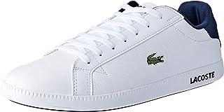 Lacoste Graduate LCR3, Men's Sneakers