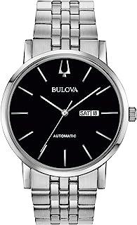 Bulova Dress Watch (Model: 96C132