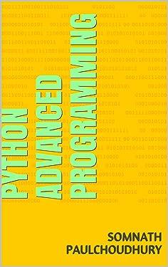 Python Advanced Programming