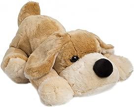 Best fao schwarz stuffed dog Reviews