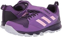 Active Purple/True Pink/Legend Purple