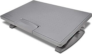 kensington Smartfit Solemate Pro Ergonomic Foot Rest, K50409EU