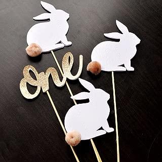 Best peter rabbit centerpieces Reviews