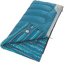حقيبة نوم للأطفال من كولمان 50