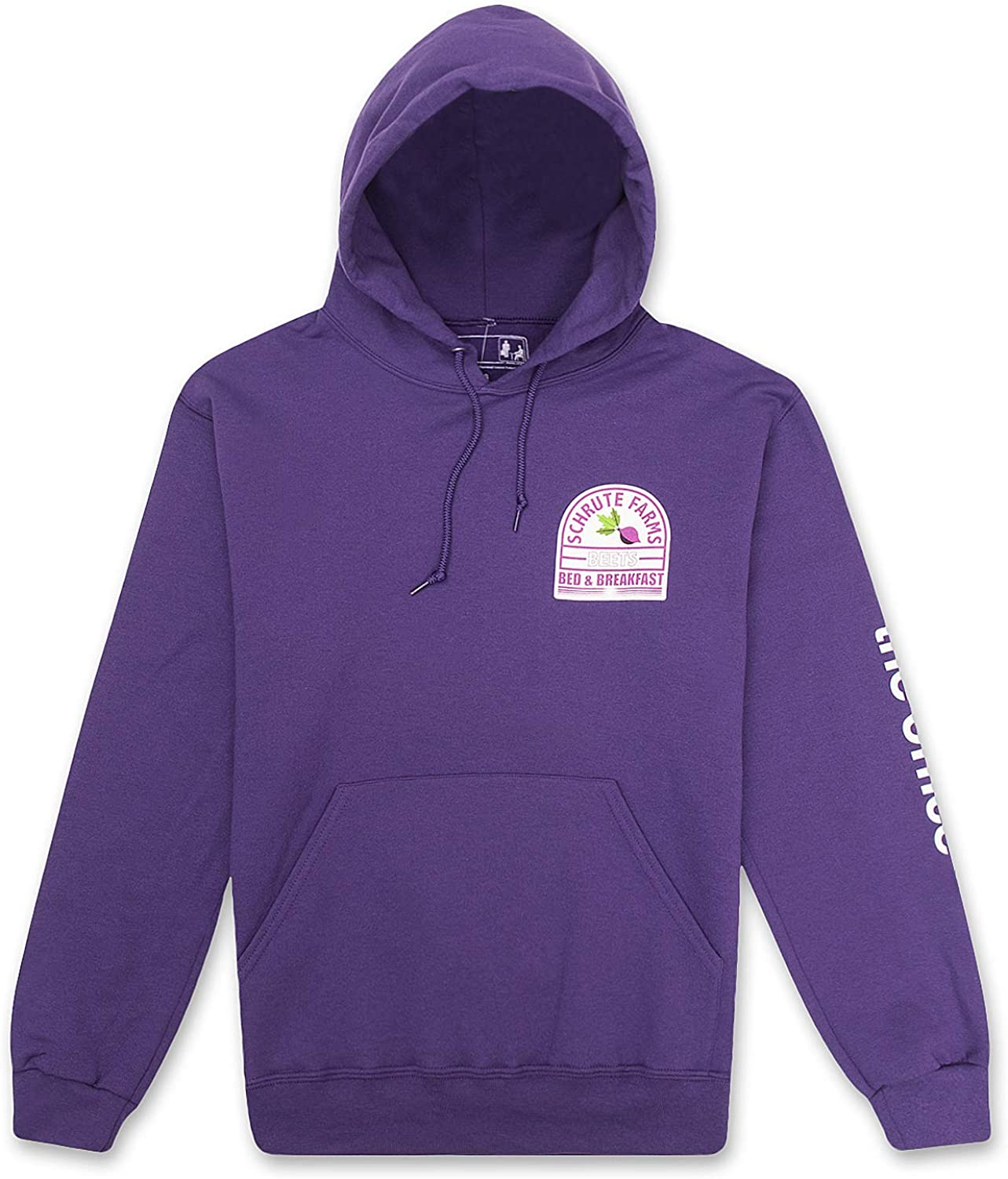 Popular brand in the world The Max 40% OFF Office Hoodies for Men Farms Women Shrute Sweatshirts
