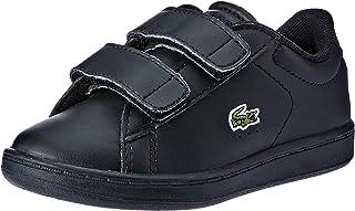 6689dfa192 Amazon.fr : lacoste - Scratch / Chaussures : Chaussures et Sacs