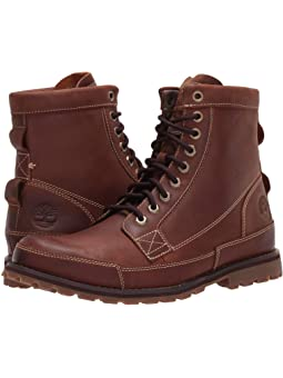 Psicológico nada Perder la paciencia  Timberland earthkeepers glancy 6 boot + FREE SHIPPING | Zappos.com