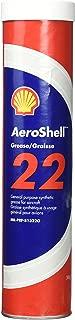 Best aeroshell 22 grease Reviews