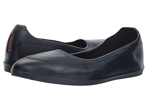 SWIMS Overshoes