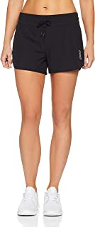 Lorna Jane Women's Triple Play Run Short