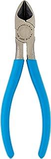 Channellock 436 6-Inch Diagonal Cutting Plier