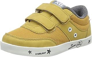 XTI 57042, Zapatillas sin Cordones Unisex niños
