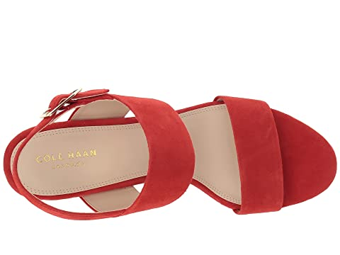 Cole Haan Avani City Sandal Select a Size