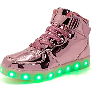 Best adidas superstar led light up shoes Reviews