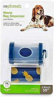 Amazon com: Petco - Pooper Scoopers & Bags / Litter