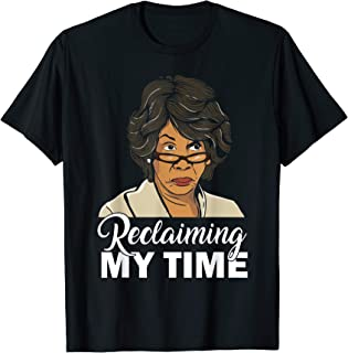 Best reclaiming my time gifts Reviews