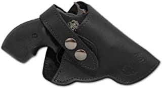 s&w 649 holster