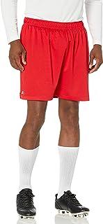 Starter mens Knit Soccer Short Mens