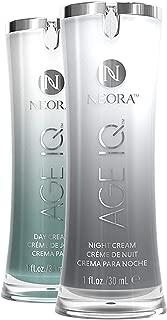 Nerium Age IQ Day Cream