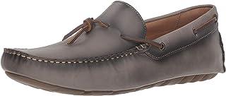 Lucky Brand Wagner mens Loafer Flat