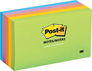 post it notes 3x5