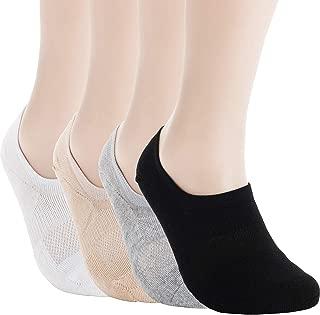 Best dress shoes no show socks Reviews