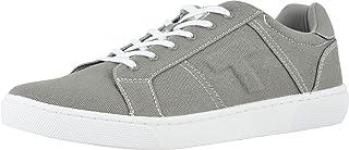 حذاء لياقة للسيدات من تومس