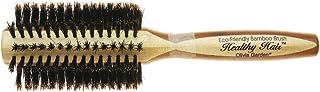 Olivia Garden HH-B30 Healthy Hair - Cepillo redondo, 100 %