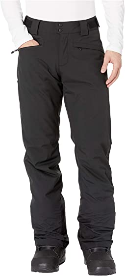 Doubletuck Insulated Pants