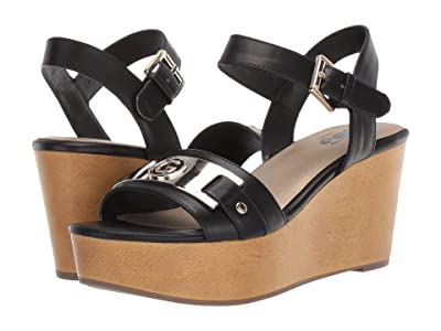 GBG Los Angeles Danna (Black) Women