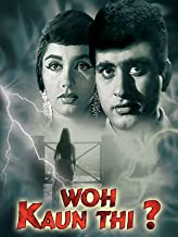 10 Best Woh Woh Woh Reviewed And Rated In 2020