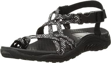 Best womens hiking sandals sale Reviews