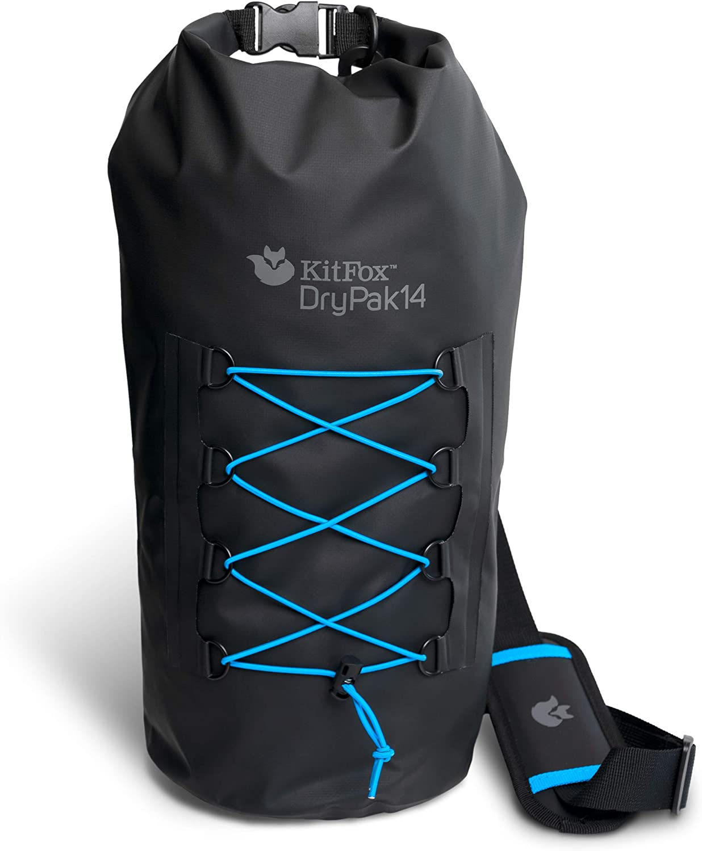 PJ Trading price DryPak14 Great interest Waterproof Dry and – Bag Du