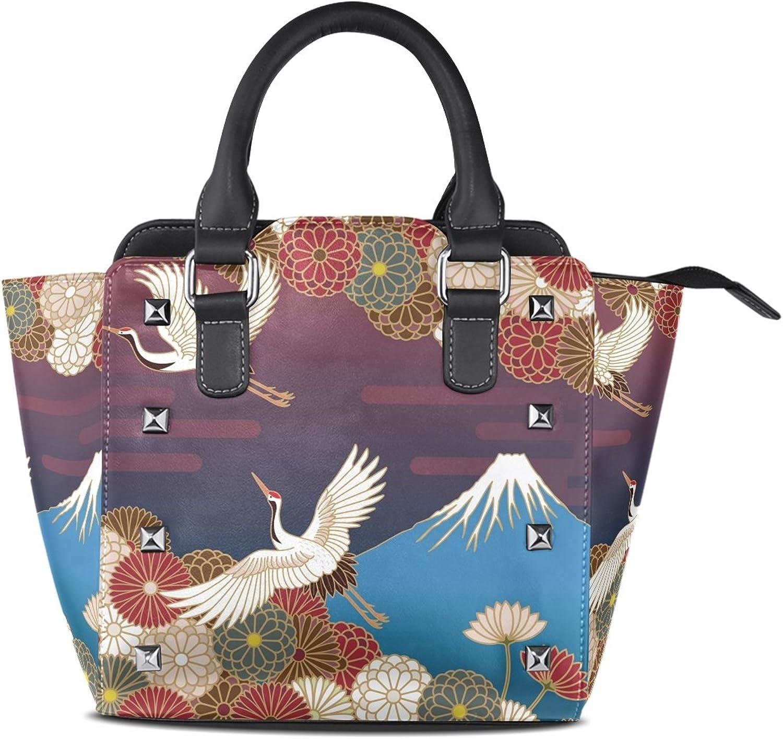 Sunlome Tote-Schulterhandtaschen für Damen B07BBJT22N  Einzelhandelspreis Einzelhandelspreis Einzelhandelspreis 347fc6