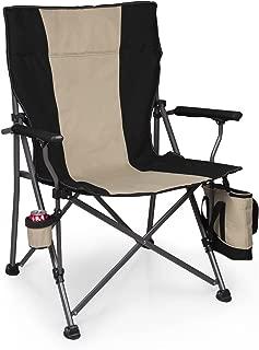 Best big bear chair Reviews