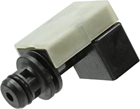 Rostra 501171 Transducer, Upgraded for HP Diesel