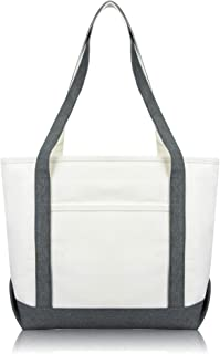 Best 22 inch tote bag Reviews