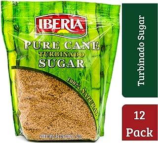 Best 100g of sugar Reviews