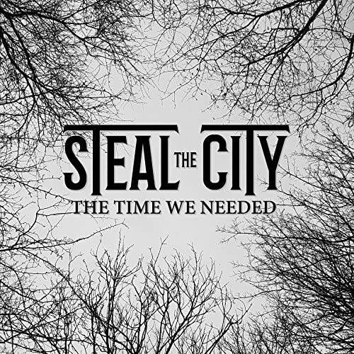 Steal The City
