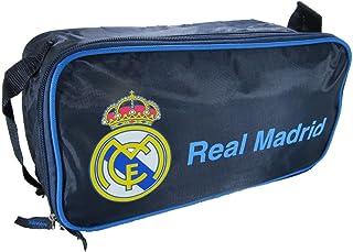 Real Madrid Shoe Bag ( 13.5