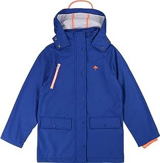 BILLYBANDIT Kids RAIN Coat