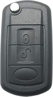 Best range rover key replacement Reviews