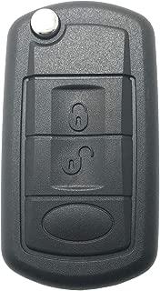 Best 2006 range rover key Reviews