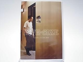 小田和正 LIFE-SIZE 2019 FC限定 [DVD]