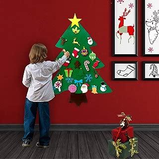 classroom xmas decoration