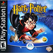 Top Ps1 Games All Time