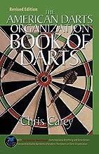 The American Darts Organization Book of Darts, Revised Edition