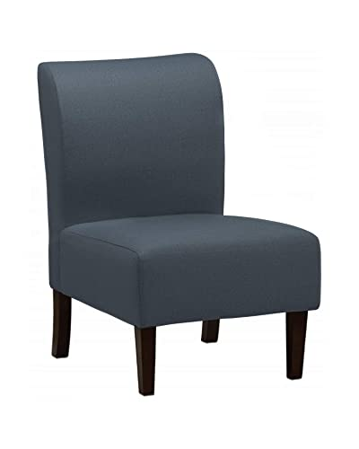 Small Accent Chairs.Small Accent Chairs Amazon Com
