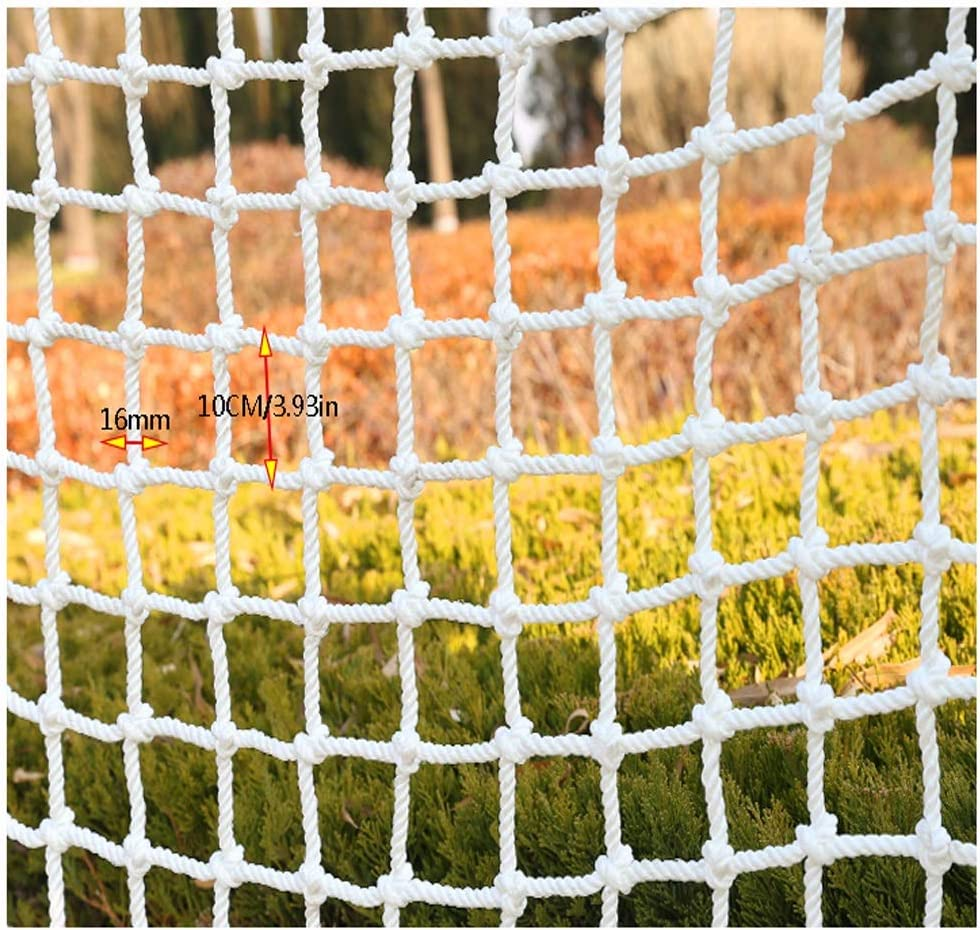 Outdoor Climbing Net Safety Sports Truck Genuine Training Heavy Inexpensive
