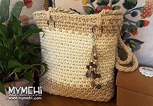 Amazon.es: Llaveros En Crochet